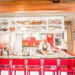 Private Cooking Classes with Chef George
