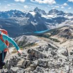 You gotta do this! Travel tips for Summer in Canmore.